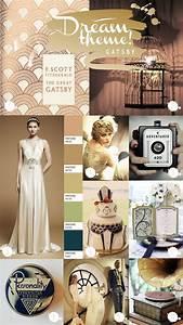 Best 25+ 1920s ... Gatsby Theme