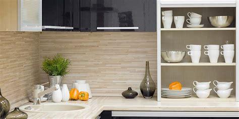appliances   small kitchen