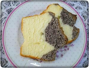 Rezept Schneller Kuchen : schneller r hrkuchen mohn joghurt kuchen rezept joghurt kuchen schneller r hrkuchen und kuchen ~ A.2002-acura-tl-radio.info Haus und Dekorationen