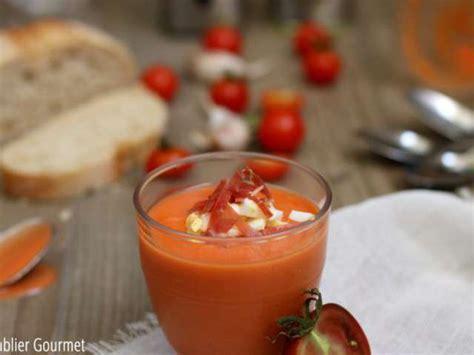 recettes cuisine bio recettes de cuisine bio et soupe