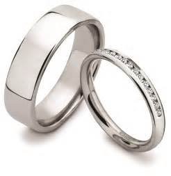 wedding rings uk wedding jewellery blakelands country house and restaurant