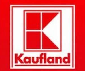 Kaufland Lieferservice Gutschein : kaufland prospekt angebote im februar 2019 vorschau ~ Orissabook.com Haus und Dekorationen