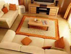 simple home interior home interior design modern architecture home furniture