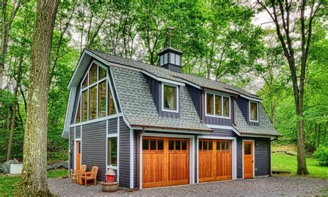 home floor plans cost to top 15 garage designs and diy ideas plus their costs in