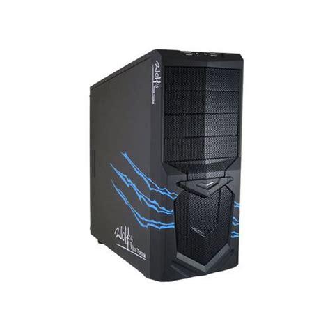 ordinateurs de bureau pas cher ordinateur de bureau gamer pas cher 28 images asus rog