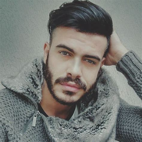 pics of mens haircuts 25 best ideas about top hairstyles for on 9804