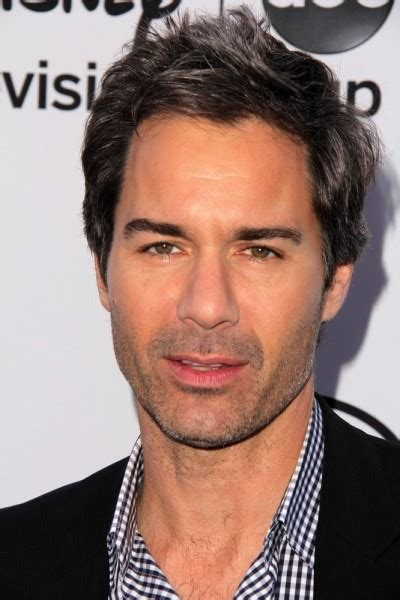 eric mccormack musician eric mccormack ethnicity of celebs what nationality