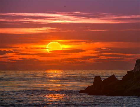 north central virginia beach va usa sunrise sunset times