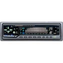 Best Car Equalizer: BestPrice Pioneer DEQ-7600 DIN Digital ...
