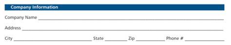 free capital one 360 direct deposit authorization form