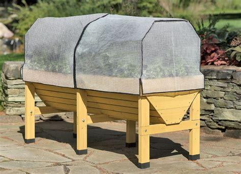 raised garden bed reviews archives gardening maniac