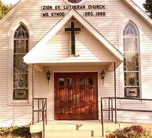 18 best images about church doors on pinterest door With church exterior doors