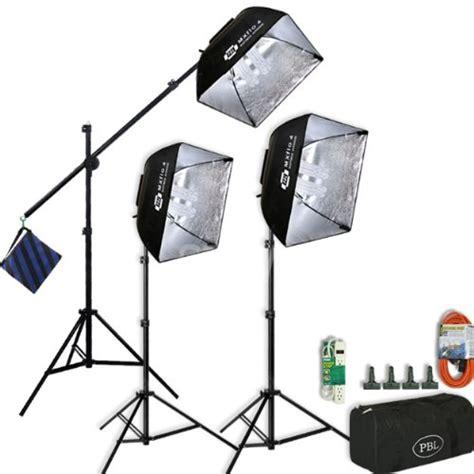 studio lights cheap gt cheap photo studio lighting kit 4800 watts