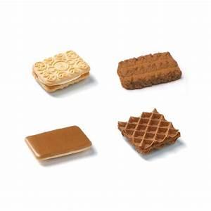 Karton Kaufen Einzeln : einzeln verpackt service welt fine food kekse geb ck online kaufen horeca ~ Orissabook.com Haus und Dekorationen
