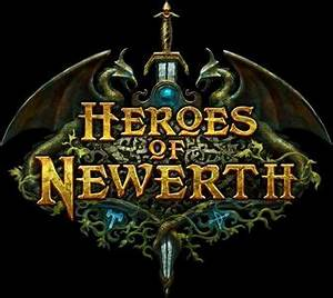 Heroes Of Newerth PvP Proz Offers Gaming Tips Guides