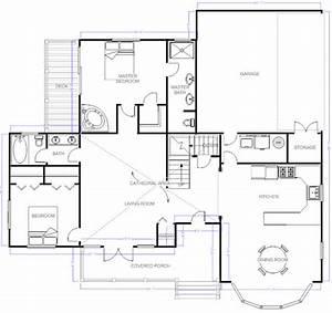 Visio floor plan meze blog for Smartdraw tutorial floor plan