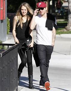 Ryan Phillippe Tag - Celebrity Gossip, News, and Scandals