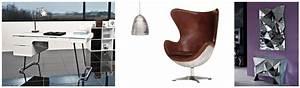 Außergewöhnliche Möbel Günstig : designerm bel g nstig online kaufen m bel akut gmbh ~ Sanjose-hotels-ca.com Haus und Dekorationen