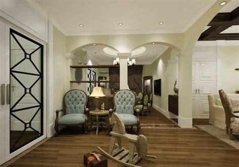 American Interior Design Companies  Design Decoration