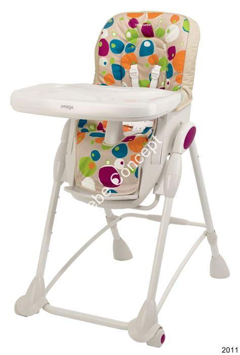 chaise haute bebe confort avis de sally c sur bebe confort chaise haute omega