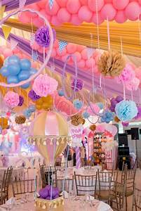 25+ Best Ideas about Carnival Themed Party on Pinterest ...