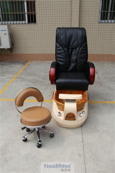 durable luxury store nail salon health care chair