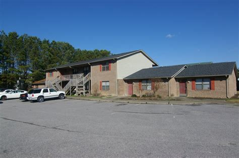 One Bedroom Apartments Greenville Nc by Apartment For Rent In 3212 Summer Place Greenville Nc