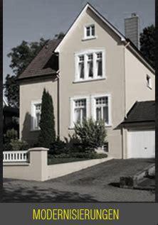 Modernisierung Wenn Der Mieter Modernisiert by Bmn Hausverwaltung