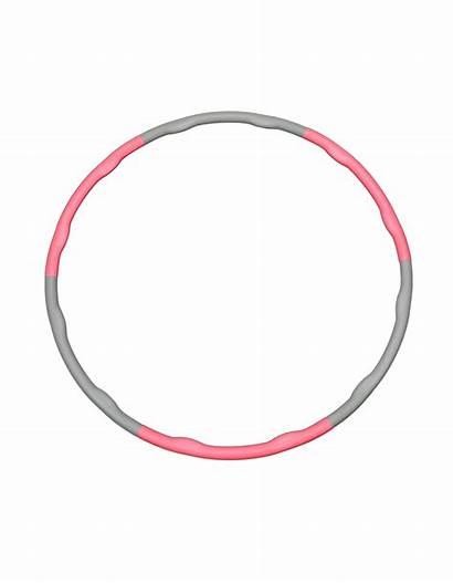 Hula Ring Tights Hoop
