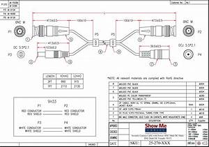 47546 Security Camera Wire Diagram Color Code