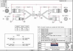 Diagram  16 Port Cctv Camera Wiring Diagram Full Version