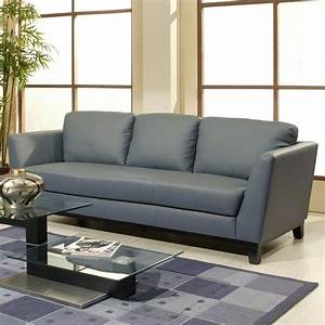 Pastel furniture new zealand leather sofa in gray for Home furniture new zealand