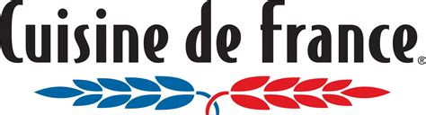 fa nce de cuisine c store supplier of the year 2014 shelflife magazine