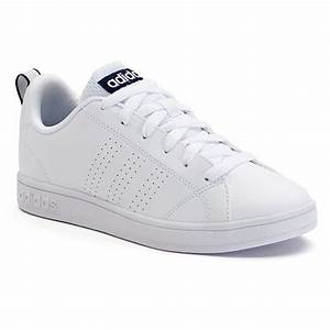 adidas Advantage Clean Women's Athletic from Kohl's Things I