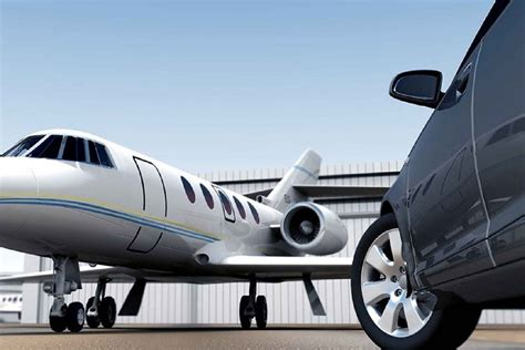 Limousine To Airport by Mk Limo Katy Limousine Service Katy Rental Katy