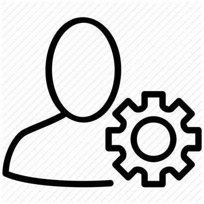 Admin Manage System Profile Management Manager Administrative
