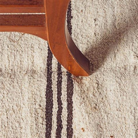 carpet   augusta ga carpet vidalondon