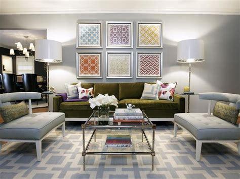 houzz living room curtains houzz living room decor interesting interior design ideas