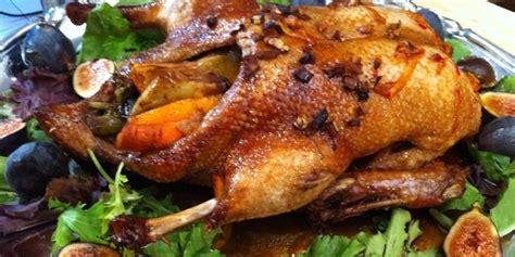 1000 id 233 es sur le th 232 me recette de canard entier sur fumoir maquereau et piment d