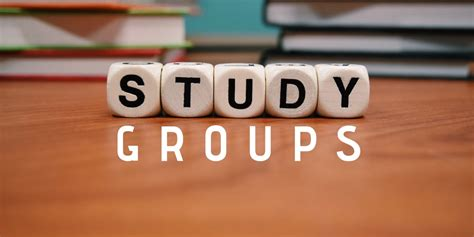 study whatsapp group link study whatsapp group links