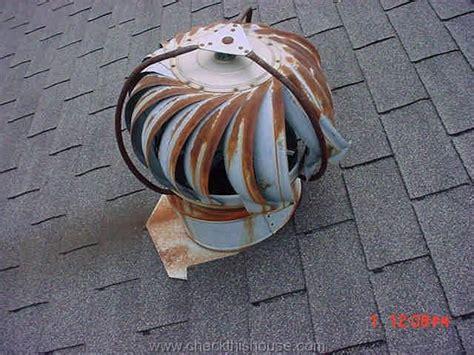 attic ventilation requiremen   attic vents