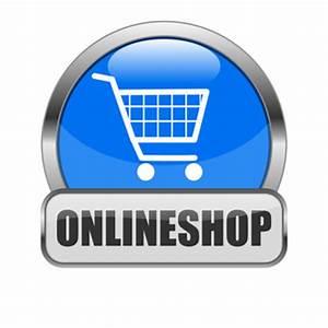 Online Shop De : g tzold schauanlage saase dresden ~ Buech-reservation.com Haus und Dekorationen