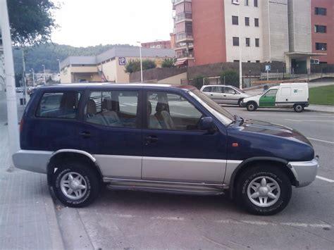 bureau de change perpignan troc echange nissan terrano ii 4x4 2 7 turbo diesel sur
