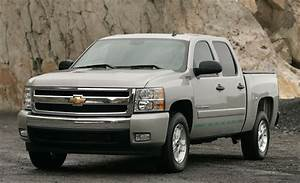 Wiring Diagram For 2009 Chevy Silverado Get Image About