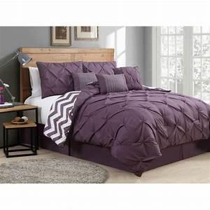 Cheap, Plum, Color, Bedding, Find, Plum, Color, Bedding, Deals, On