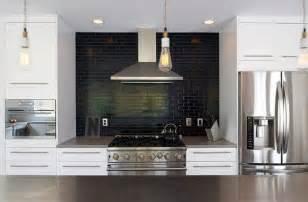 Kitchen Design Backsplash Gallery Kitchen Subway Tiles Are Back In Style 50 Inspiring Designs