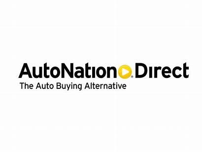 Branding Autonation Direct Development Brand