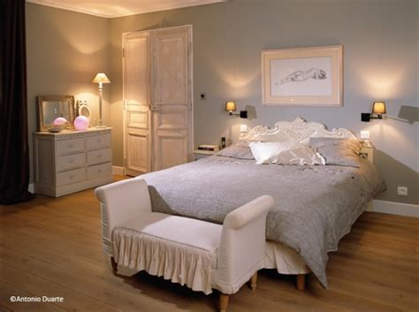 luminaire chambre adulte idees deco chambre adulte luminaire chambre adulte
