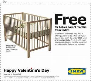 Ikea Fürth Jobs : ikea valentine 39 s day adeevee ~ Orissabook.com Haus und Dekorationen