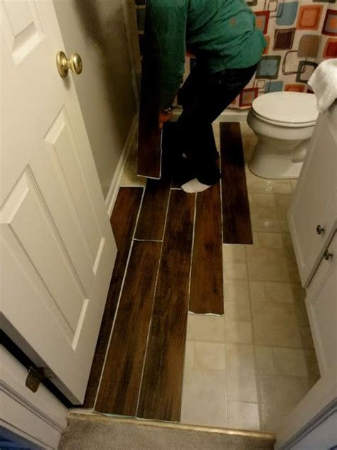 17 best ideas about wood laminate on wood